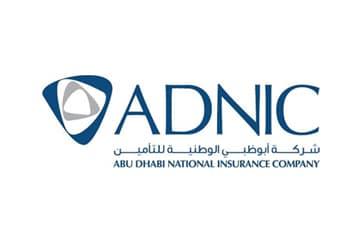adnic