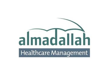 ALMADALLAH Insurance Smile Dental Clinic Dubai