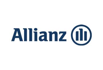 Allianz Insurance Smile Dental Clinic
