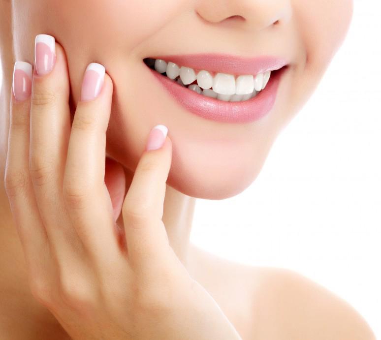 Dental care Dubai