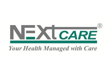 Nextcare Insurance Smile Dental Clinic