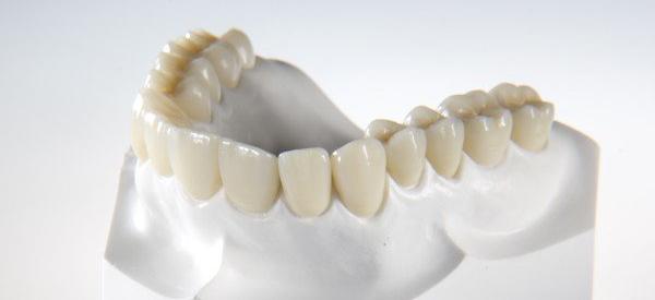 smile dental dentists