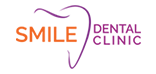 Smile Dental Dubai
