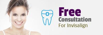 consultation smile dental dxb