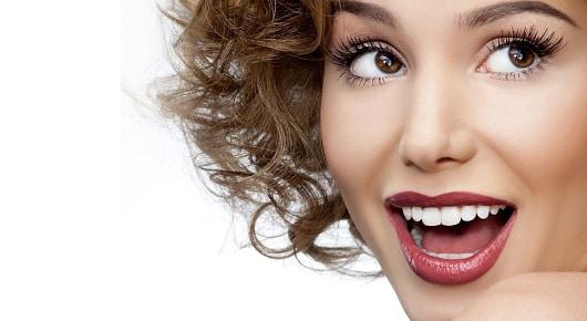 cosmetic dentistry dubai