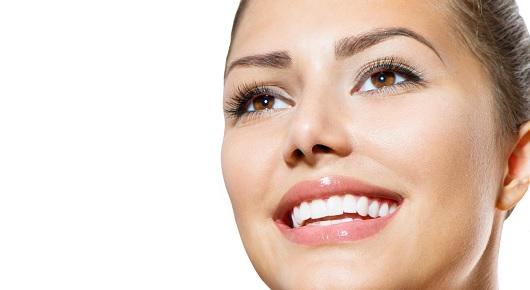 best cosmetic dentist in dubai