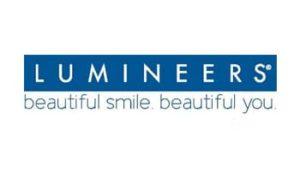 lumeeners smile makeover dubai
