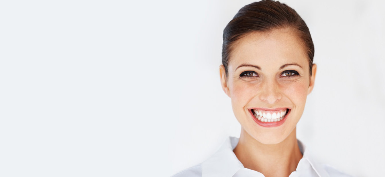 best dental clinics Dubai