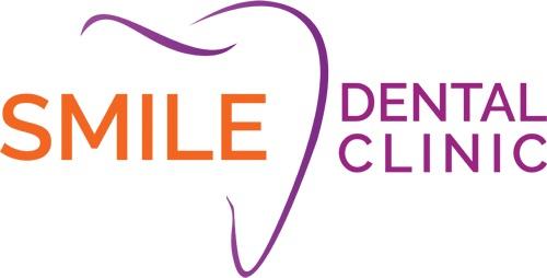 Smile Dental Dubai